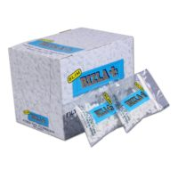 DISPLAY 25 BOLSAS DE 150 FILTROS RIZLA SLIM