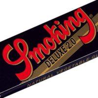 Smoking-Deluxe-2.0