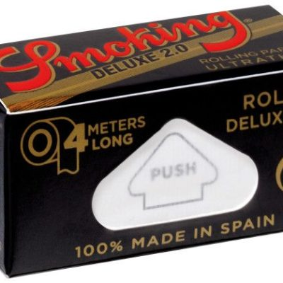 Smoking-Roll-Deluxe