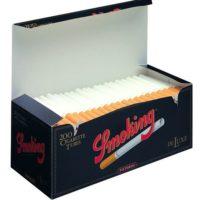 Smoking-Tubo-200