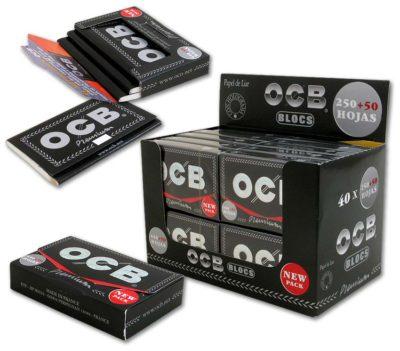 ocb300