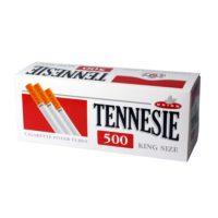 Tubos TENNESIE 500