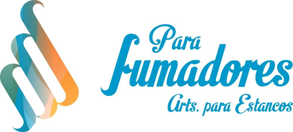 Parafumadores.com