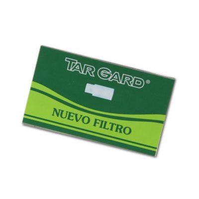 CAJA 24 FILTROS T.GARD NEW