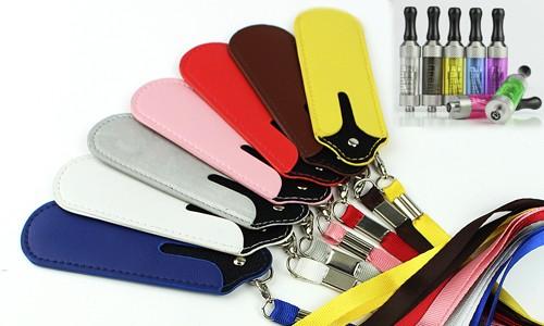 Foto categoría accesorios cigarrillo electrónico