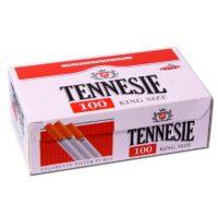 Tubos Tennesie 100