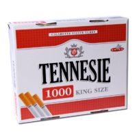 Tubos Tennesie 1000