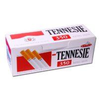 Tubos Tennesie 350