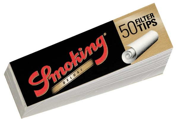 Smoking-filter-tips-mediun-size