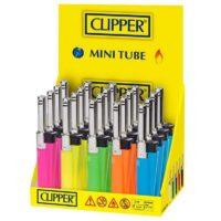 Fotografía Encendedor Clipper de cocina Minitube