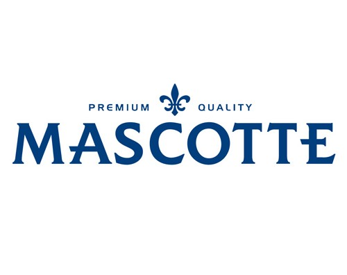Mascotte-logo