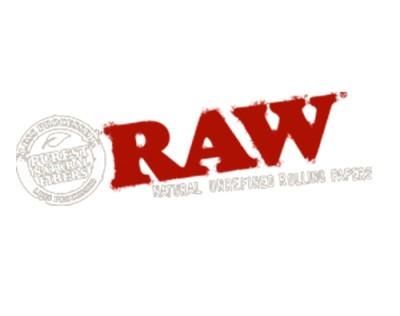 raw_logo-