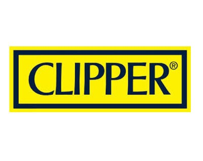 Clipper-400x316-opt