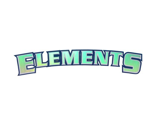 Elements-logo-opt