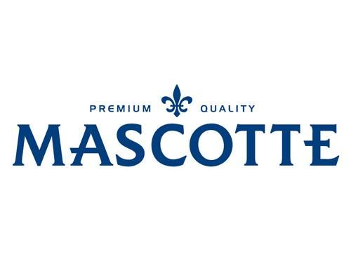 Mascotte-logo-opt