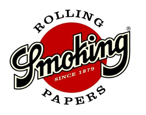 Smoking-logo-opt