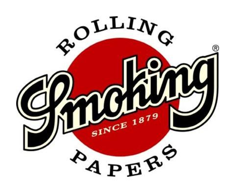 Smoking-logo-opt