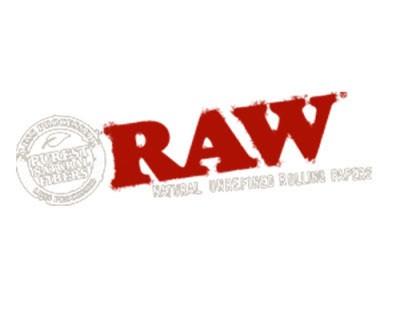 raw_logo-400x316-opt