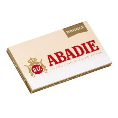 Abadie Doble