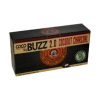 Cocobuzz 2.0 3KG