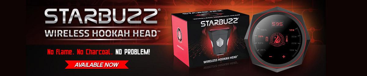 Wireless-Head