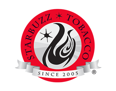 starbuzz-tobacco-full-color