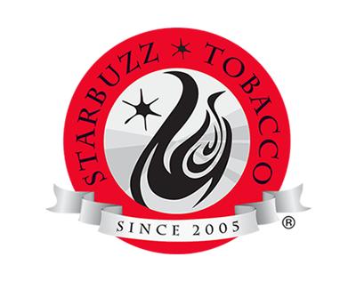 starbuzz-tobacco-full-color