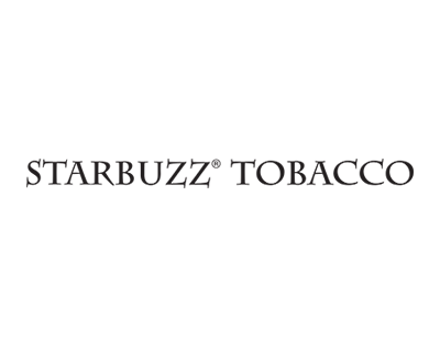 starbuzz-tobacco