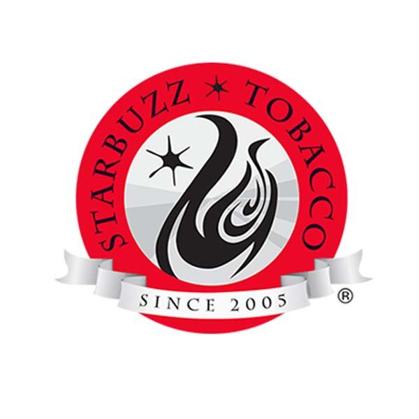 Logo starbuzz 600x600