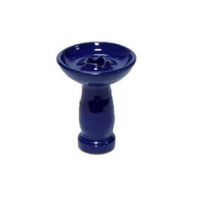 Cazoleta Funnel Premium II