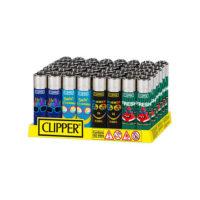 Clipper Crazy Summer 4