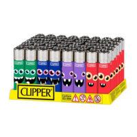 Clipper Minivamp