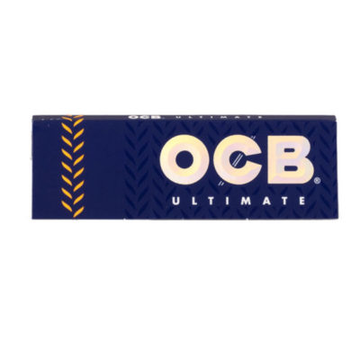 OCB Ultimate Nº1