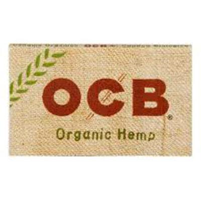 OCB Virgin Bloc 300