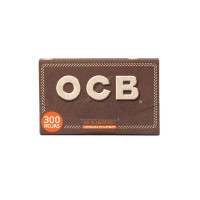 OCB Virgin Bloc 300