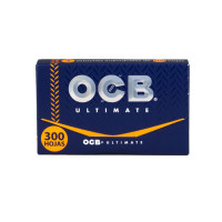 OCB Ultimate Bloc 300