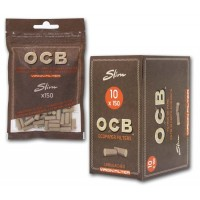 OCB Slim Virgin 150