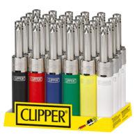 Clipper minitube MTM118