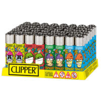 Clipper classic large cool spray B-48