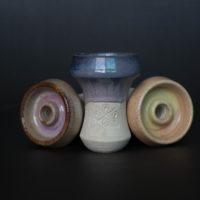 Senses bowl
