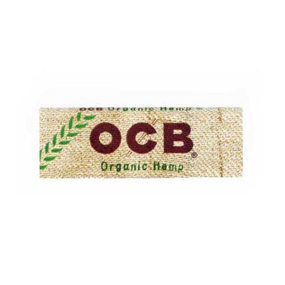 OCB ORGANIC Nº1