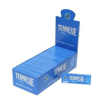 TENNESIE BLUE 70 MM