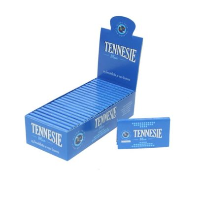 TENNESIE BLUE DOBLE 70 MM