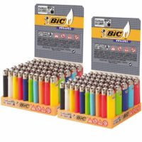BIC J25 Color