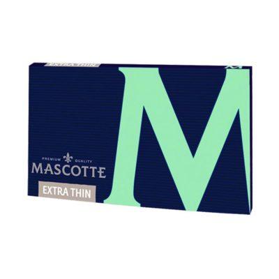 MASCOTTE M-SERIES EXTRA THIN 100
