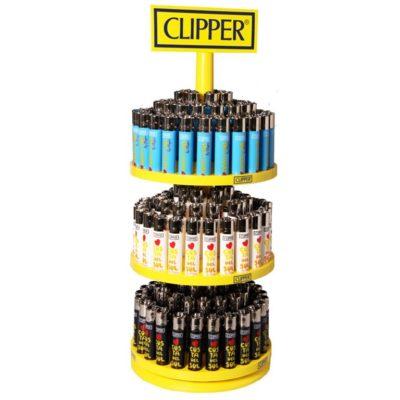 Clipper Classic Large Costa del sol 144