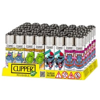 Clipper Classic Large Zoo Party 1 B-48