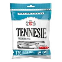 Filtros Tennesie Slim Long