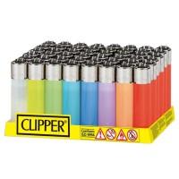 Clipper Classic Large Translucidos B-48