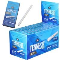 Filtros Tennesie Pre-cut Extra Slim